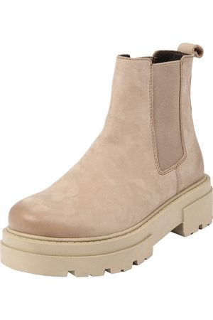 ABOUT YOU Chelsea boots 'Kate