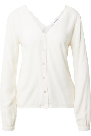 ABOUT YOU Blouse 'Nina