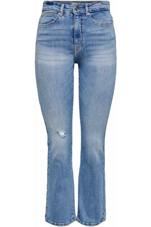 ONLY Jeans 'Charlie