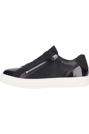 Hassia Sneakers laag