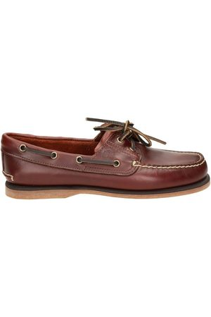 Timberland Classic mocassins & loafers