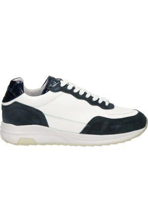 rehab Heren Sneakers - Horos lage sneakers