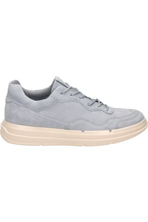 Ecco Dames Sneakers - Soft X lage sneakers
