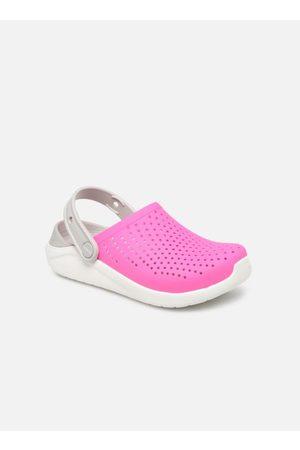 Crocs LiteRide Clog K by