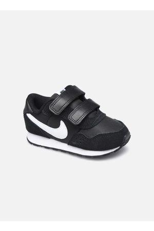 Nike Md Valiant (Tdv) by