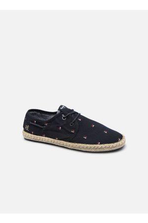Pepe Jeans TOURIST BRENNAN by