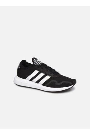 adidas Swift Run X M by