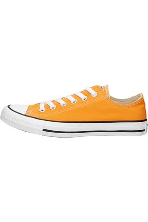 Converse Dames Sneakers - Chuck Taylor All Star Ox