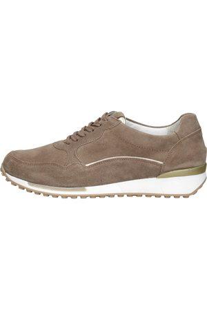 Waldläufer Dames Lage schoenen - H-jule