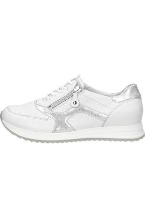 Waldläufer Dames Lage schoenen - H-vicky