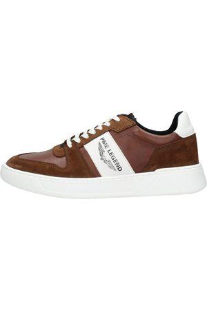 PME Legend Heren Lage schoenen - Flettner
