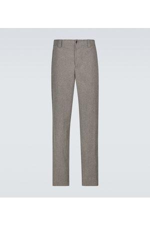 Jacquemus Le Pantalon De Costume pants