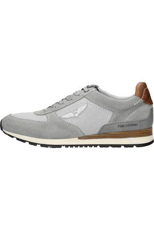 PME Legend Heren Lage schoenen - Lockplate