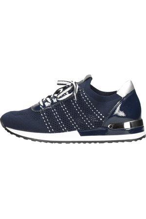 Remonte Sneakers Laag