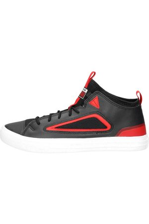 Converse Heren Sneakers - Chuck Taylor All Star Ultra