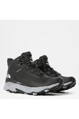 The North Face The North Face Vectiv Exploris Futurelight™-schoenen Voor Dames Tnf Black/meld Grey Größe 36 Dame