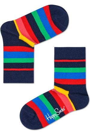Happy Socks Kids stripe