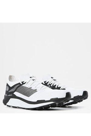 The North Face The North Face Flight Series™ Vectiv-schoenen Voor Heren Tnf White / Tnf Black Größe 39 Heren