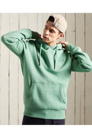 Superdry Klassieke Orange Label hoodie