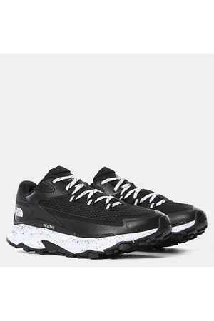 The North Face The North Face Vectiv Taraval-schoenen Voor Dames Tnf Black/tnf White Größe 36 Dame