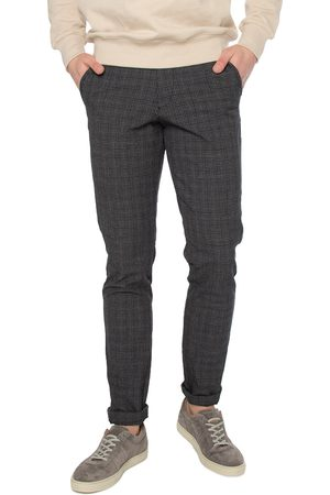 Jack & Jones Broek 12176524
