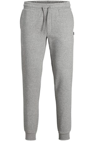 Jack & Jones Gordon Soft Sweatpants Heren