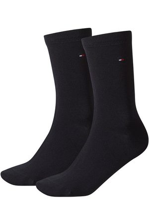 Tommy Hilfiger Casual 2-pack II