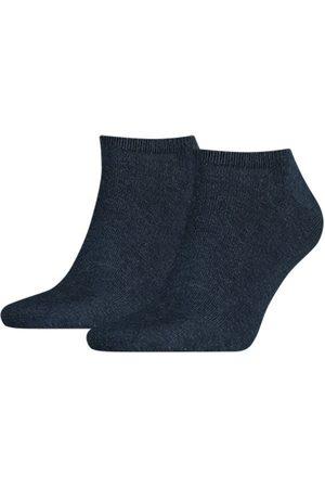 Tommy Hilfiger Heren sneaker 2-pack jeans