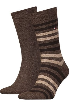 Tommy Hilfiger Duo stripe 2-pack