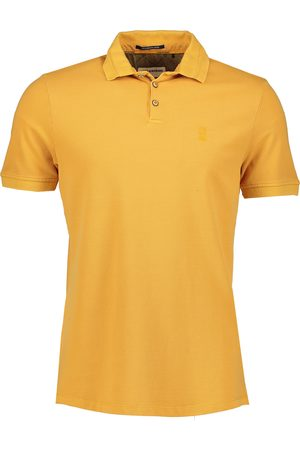 No Excess Polo - Modern Fit