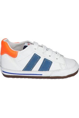 Shoesme BP20S024 Blanco