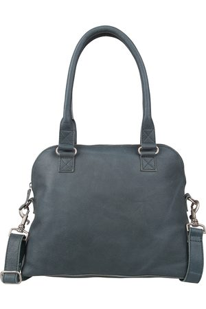 Cowboysbag Schoudertas Bag Carfin