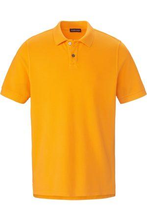 Louis Sayn Poloshirt van 100% katoen Van