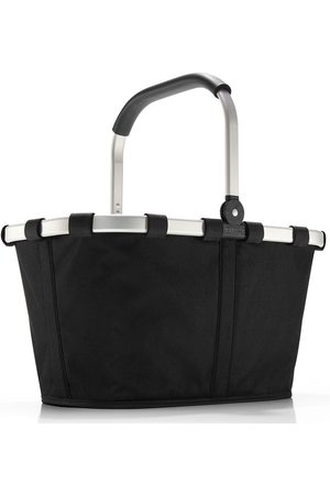 Reisenthel Shoppers Carrybag