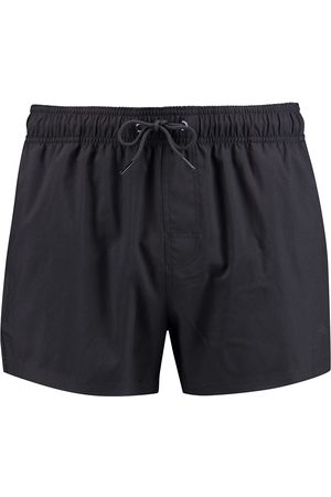 PUMA Heren Zwembroeken - Zwembroeken Short Length Swim Shorts