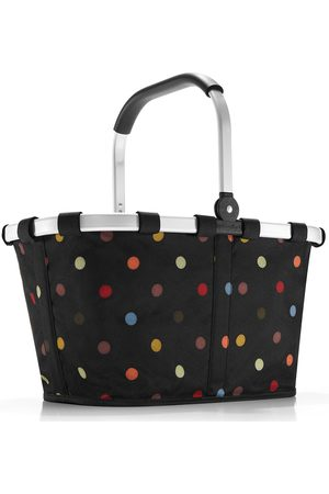 Reisenthel Shoppers - Shoppers Carrybag