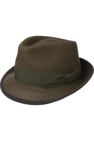 adidas The Classic Wool Trilby Vilthoed by