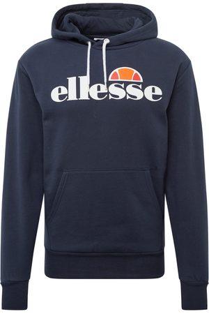 Ellesse Heren Shirts - Sweatshirt