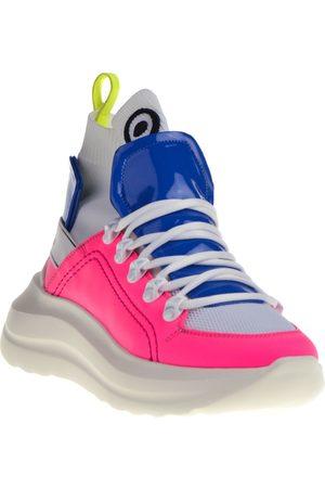 Barracuda Dames Sneakers - Sneakers