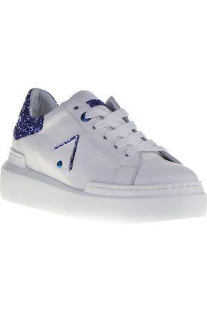 Ed Parrish Dames Sneakers - Sneakers