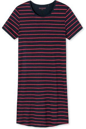 Schiesser Nachthemd