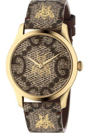 adidas G-Timeless watch, 38mm