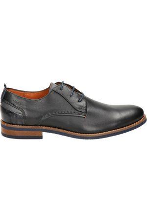 Van Lier Sabinus lage nette schoenen