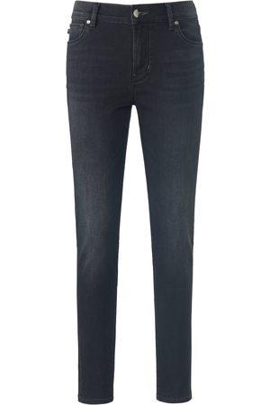 JOOP! Enkellange Slim Fit-jeans in smal model Van
