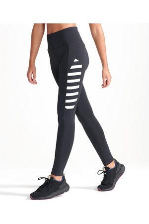 Superdry Dames Leggings - Sport Training Lock Up legging