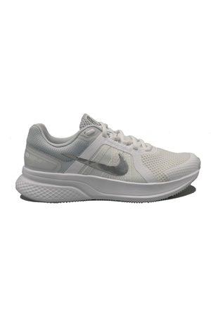 Nike CU3528