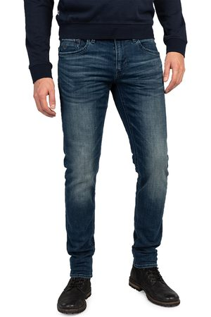 Pme Legend Jeans Blauw PTR140-DBI