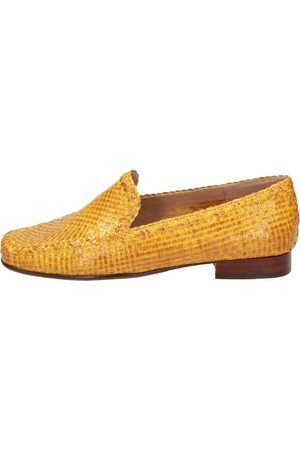 Sioux Dames Loafers - Instappers 'Cordera