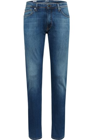 s.Oliver Jeans 'Keith