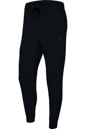Nike Heren Joggingbroeken - Joggingbroek